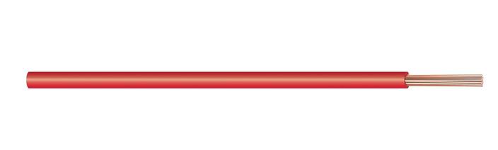 Image of V05V-K cable
