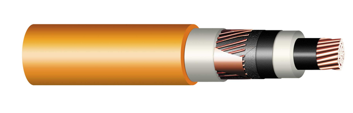 Image of NOPOVIC 22-CXEKVCE-R cable