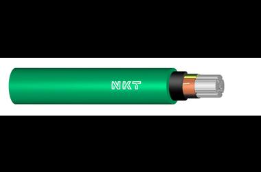 Product illustration for TFXP FLEX