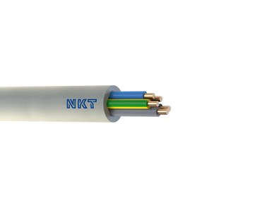 Image of NOIKX cable