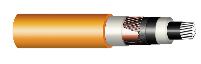 Image of NOPOVIC 22-AXEKVCE-R cable